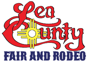 See NMJC at the Lea County Fair and Rodeo