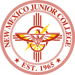 NMJC Board Meeting