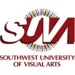 CANCELLED Southwest University of Visual Arts on Campus