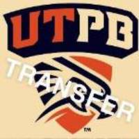 UTPB Virtual Transfer Fair