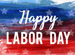NMJC Closed for Labor Day