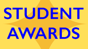 Student Awards