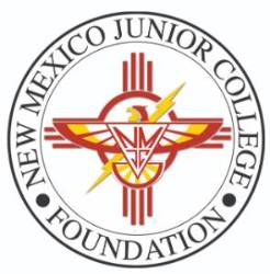 NMJC Foundation Scholarship Dinner