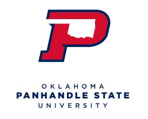 Oklahoma State Panhandle University