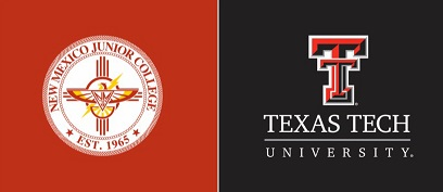 Texas Tech Advising Session