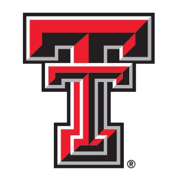 TTU Transfer Appointment