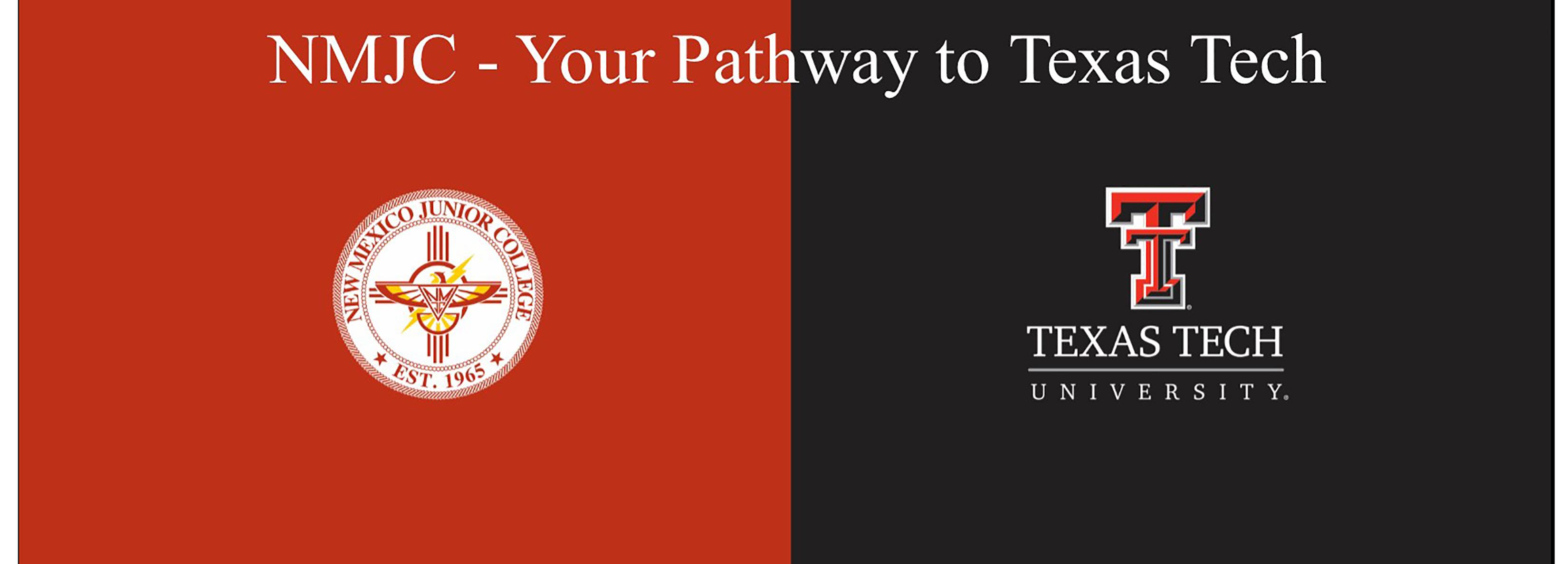 Discover How to Continue Your Education at Texas Tech