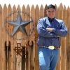 NMJC Ford ASSET Alumni, Arnulfo Gonzales, Builds Career in Auto Industry