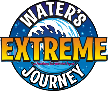 waters extreme journey