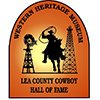 Nominations Sought for Cowboy Hall of Fame