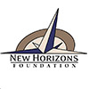 New Horizons Sees Revenue from Project