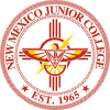 NMJC Plans $3M in Upgrades