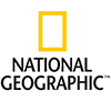 National Geographic's Greatest Photographs of the American West