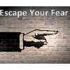 Escape Your Fear